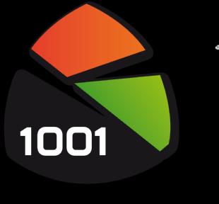 https://www.1001.cz/kontakt/logo.png